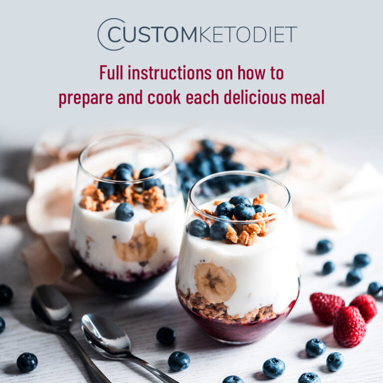 custom keto diet reviews, low carb recipes, keto dinner recipes, keto breakfast recipes, keto lunch recipes, just one cookbook, keto fast food, keto smoothie recipes, keto dinner ideas, pure dietary keto, high protein keto diet, keto before and after, average weight loss on keto, one month keto before and after, low carb diet, meal plan for ketosis diet, keto diet meal plan, low carb meal plans, custom keto diet, simple keto meal plan, basic keto diet, healthy meal plans, keto recipes, ketogenic diet plan, keto diet plan, keto meal plan