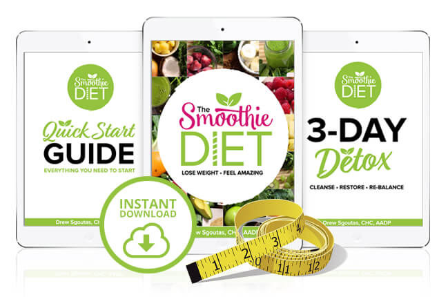 smoothie recipes, smoothie recipes for weight loss, smoothie recipes weight loss, weight loss smoothie recipes, healthy smoothie recipes, green smoothie recipes, easy smoothie recipes, best smoothie recipes, healthy smoothie recipes for weight loss, green smoothie recipes for weight loss, good smoothies for weight loss