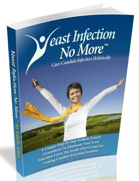 yeast infection, vaginal yeast infection, candida yeast infection, yeast infection no more reviews, yeast infection discharge, yeast infection men, yeast infection on skin, yeast infection in mouth, yeast infection rash, yeast infection armpit, yeast infection sore, types of vaginal infections