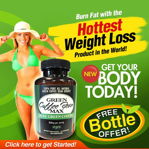 green beans coffee, faster way to fat loss, healthy weight for women, healthy weight for men, normal weight for men, normal weight for women, weight loss friendly foods, unexplained weight loss, weight loss supplement, fast weight loss, green coffee beans, faster way to weight loss, weight loss pills