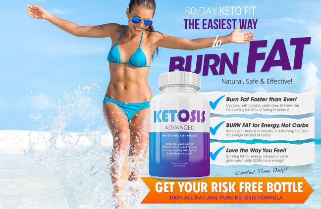 pure dietary keto, keto success stories, ideal ketosis level for weight loss, ketogenic diet weight loss one month, keto weight loss, best way to lose weight, Ketosis Advanced, weight loss diets, ways to lose weight, healthy foods to lose weight, fda approved weight loss drugs, keto diet weight loss