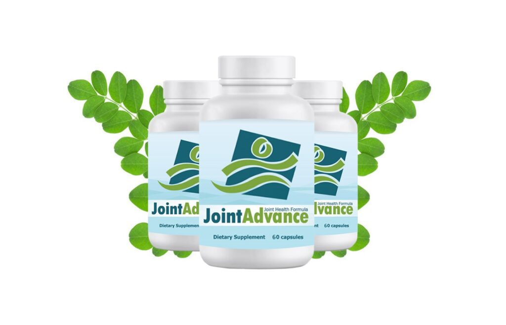Joint Advance Dietary Supplement